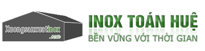 Bẫy mỡ inox