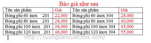 bao-gia-bi-bong-inox-hinh-anh1