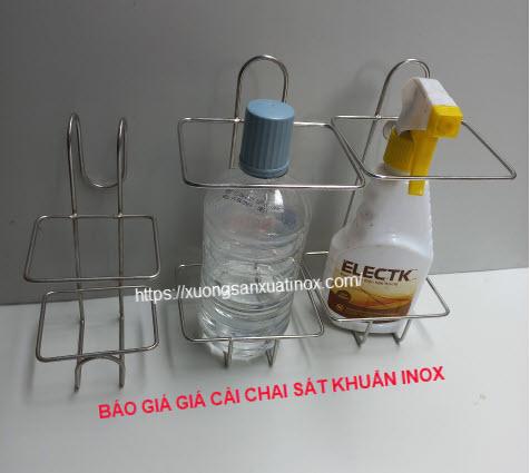 bao-gia-gia-cai-chai-sat-khuan-inox-hinh-anh1