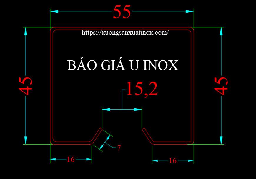 bao-gia-u-treo-bi-inox-hinh-anh1