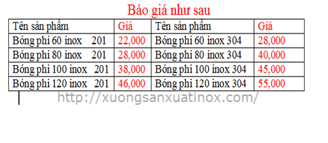 bi-inox-304-hinh-anh1