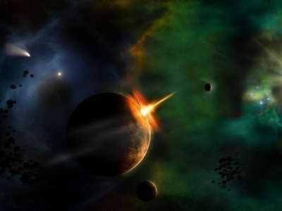 starscape2