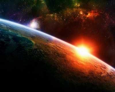 starscape3