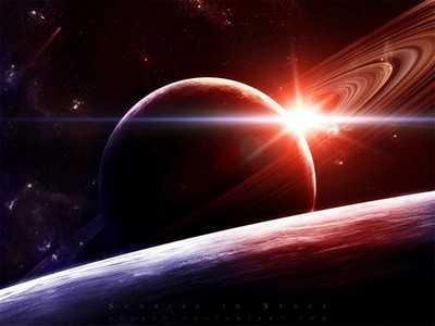 starscape4
