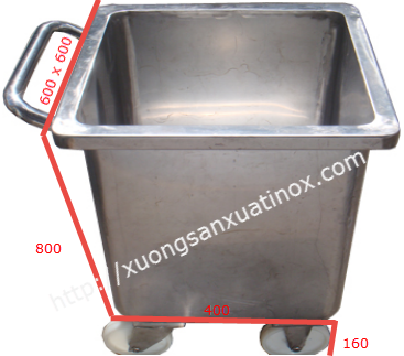 thung-rac-inox1