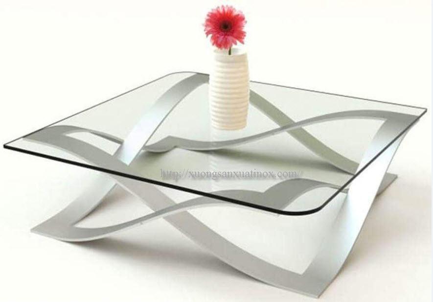 Cách đơn giản để chọn mua bàn ăn inox chất lượng cho nhà bếp